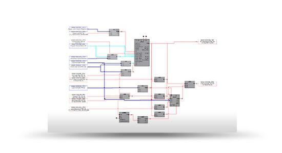 ALSTOM ALSPA P320Automatically Translated ALSPA P320 Logic Emulation Running on SimuPACT